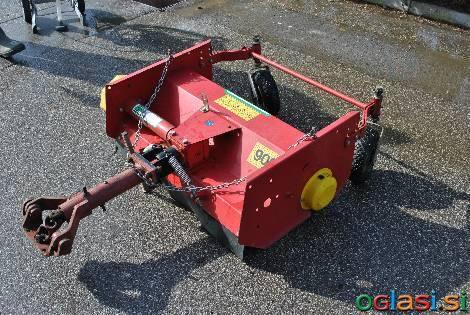 Traktorski priključci - Page 4 21522070