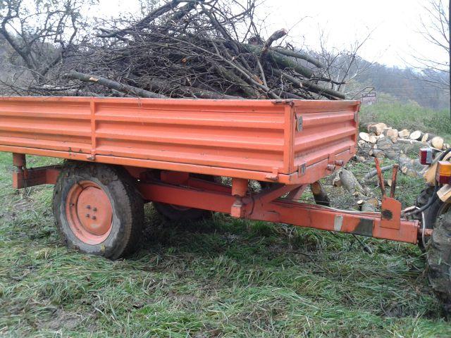 Tema za sve traktore Tomo Vinković - Page 42 22073054