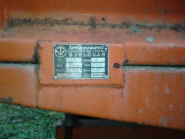 Tema za sve traktore Tomo Vinković - Page 42 22073056
