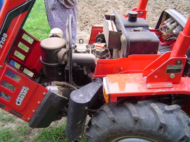 Traktori  Antonio Carraro opća tema  - Page 2 Ac-3700