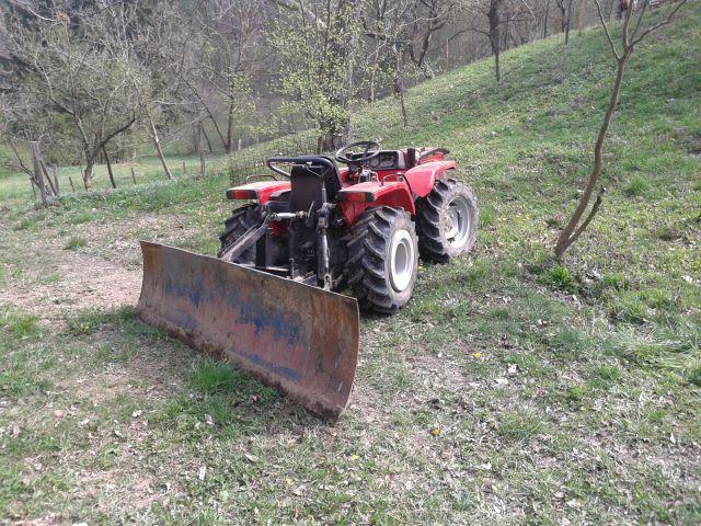 Traktori  Antonio Carraro opća tema  - Page 3 21597943