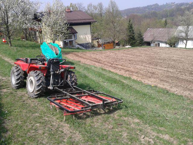 Traktori  Antonio Carraro opća tema  - Page 3 21597958