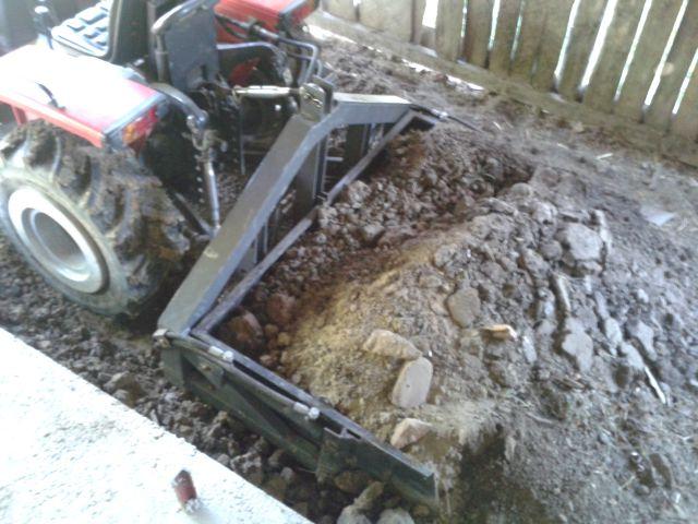 Traktori  Antonio Carraro opća tema  - Page 4 21737111