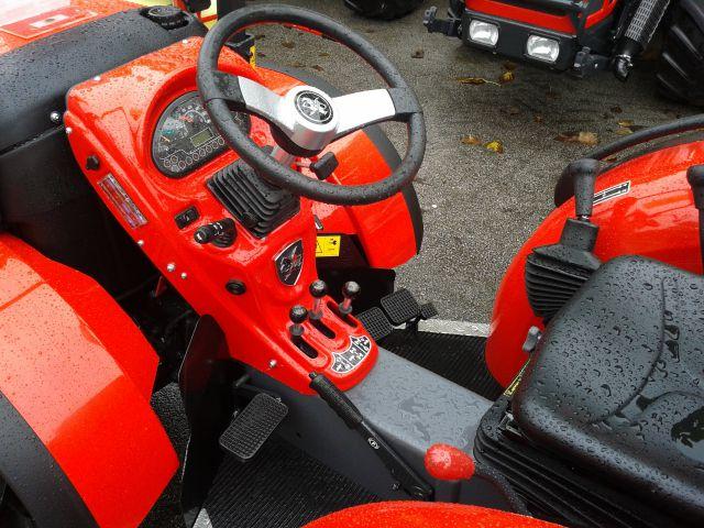 Traktori  Antonio Carraro opća tema  - Page 7 21940348