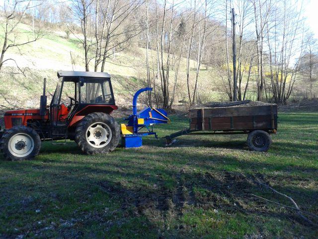 Traktori  Antonio Carraro opća tema  - Page 7 21896840