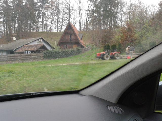Traktori AGT Agromehanika Kranj - Page 2 22099981