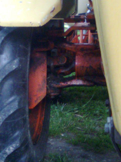 Traktori  Pasquali opća tema 21463465