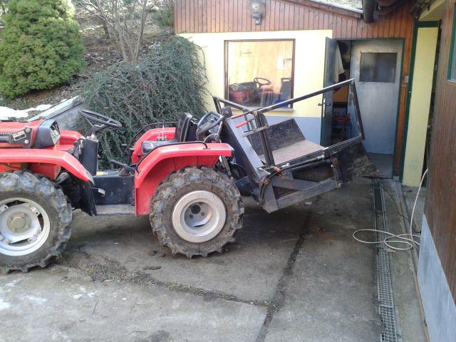 Traktori  Antonio Carraro opća tema  - Page 2 21485641
