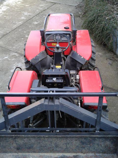Traktori  Antonio Carraro opća tema  - Page 2 21485642