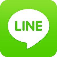 LINE Free Calls & Messages 5.2.3 مسنجر LINE برای اندروید Ax_line_apk