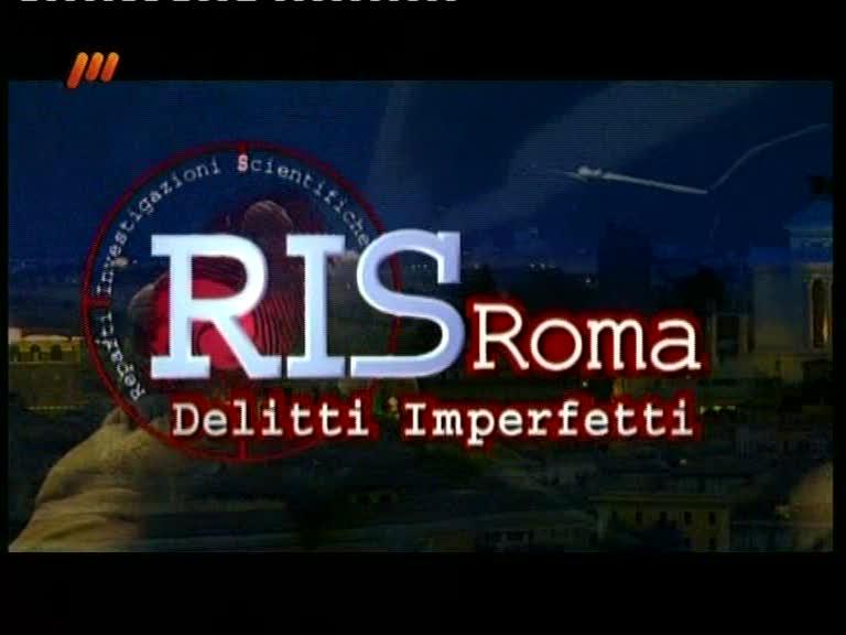 آرشیو,کلکسیون و مجموعه ای ازکارتونها , فیلمها , سریالها , مستند وبرنامه های مختلف پخش شده ازتلویزیون - صفحة 3 RIS_ROME_3_