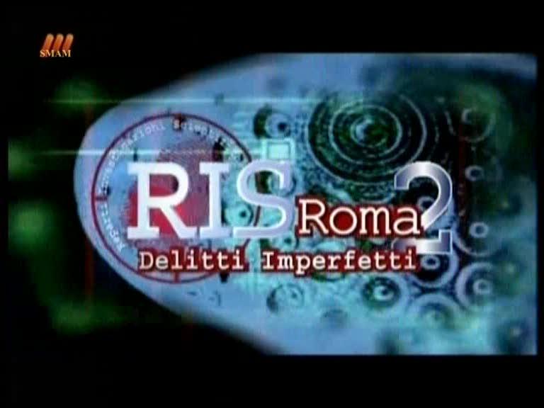 آرشیو,کلکسیون و مجموعه ای ازکارتونها , فیلمها , سریالها , مستند وبرنامه های مختلف پخش شده ازتلویزیون - صفحة 3 RIS_ROME_2_4_