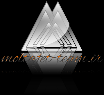 تاپیک جامع لوگو و کارهای گرافیکی برای ملتفت تیم Moltafet_logo3