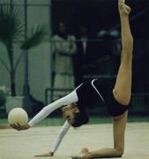 Angelina Yovcheva 1ehyFJ