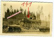Матчасть и моделирование Tiger I Pulver_4