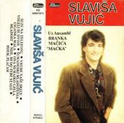 Slavisa Vujic - Diskografija  1992_Suze_Na_Telefonu_Slavisa_Vujic_Diskos_KD_30