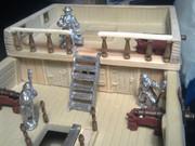 40-gun Old Glory man o' war ship - Page 2 Bild0639