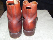 WWII Private Purchase Officers Boots 027_Large