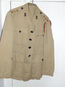 KD Artillery Uniform 060_Large