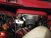 Bi xenon kit IMG_0973s