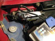 Bi xenon kit IMG_0982s