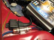 Bi xenon kit IMG_0983s