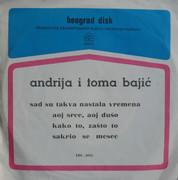 Braca Bajic - Diskografija R_2497452_1287261666