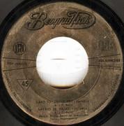 Braca Bajic - Diskografija R_2497452_1287261678