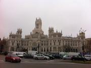 Espaniya IMG_0557