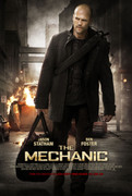 Jason Statham Mechanic_ver3_xlg
