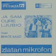 Braca Bajic - Diskografija R_2611714_12931350301