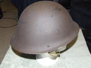 1945 MKIV Helmet 022_Large