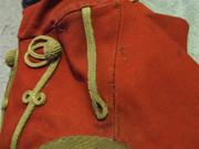 Montreal Engineers, Victorian era Canadian Militia Uniform 6vOb0