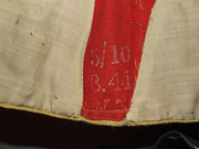 Montreal Engineers, Victorian era Canadian Militia Uniform 6vmKr