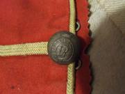 Montreal Engineers, Victorian era Canadian Militia Uniform 6vwJ0