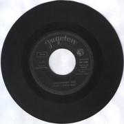 Braca Bajic - Diskografija Braca_Bajic_09_11_1964_Kolubarski_vez_p