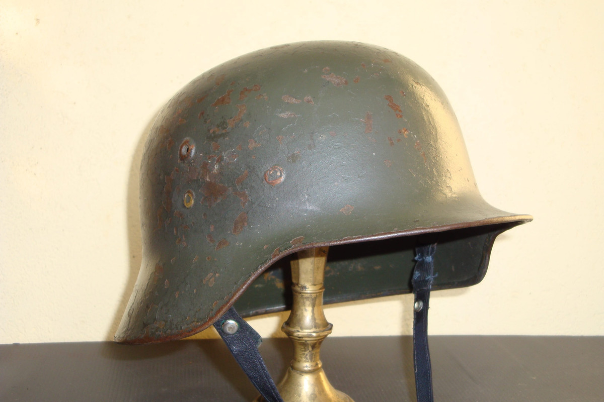 casco - Mod. 35 alemán en España. DSC00092