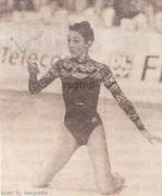 Maria Petrova - Page 12 APlX0