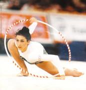 Championnat du monde de Paris 1994 : reportage en français EBZh0
