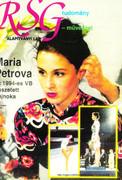 Championnat du monde de Paris 1994 : reportage en français EC3gi