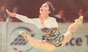 Championnat du monde de Paris 1994 : reportage en français ECfK0
