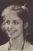 Yulia Baitcheva - Page 2 ETV1J