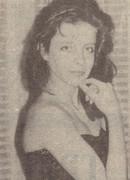 Yulia Baitcheva - Page 2 EUqsA