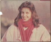 Yulia Baitcheva - Page 2 EVpP9