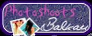 Ashley Green Forum - Portal G01B0
