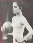 Lilia Ignatova - Page 5 KCcB9