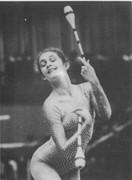 Lilia Ignatova - Page 5 KCp3S