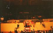 Championnats du Monde 1995 KwHUS