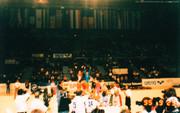 Championnats du Monde 1995 KwKp0