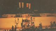 Championnats du Monde 1995 KwMU9
